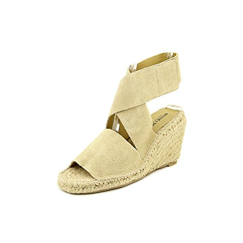 Shellys London Laolla Donna US 6 Bianco Sandalo