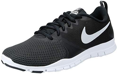 Nike Damen Flex Essential TR Fitnessschuhe, Schwarz (Black/Anthracite White 001), 40 - Flex Nike Damen