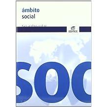 Ámbito Social  Graduado (Ciclos Formativos)