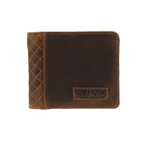bsa-barracuda-leather-trifold-wallet-brown
