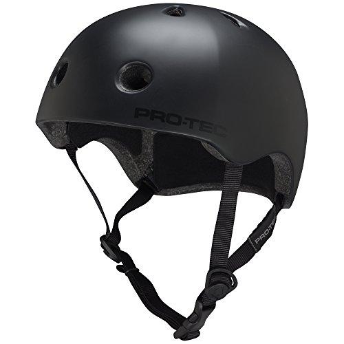 herren-fahrradhelm-pro-tec-the-street-lite-skate-helm