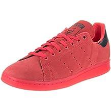 Adidas Stan Smith Ante Zapatillas