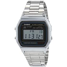 sito affidabile f8a9f 6c06b Amazon.it: Casio