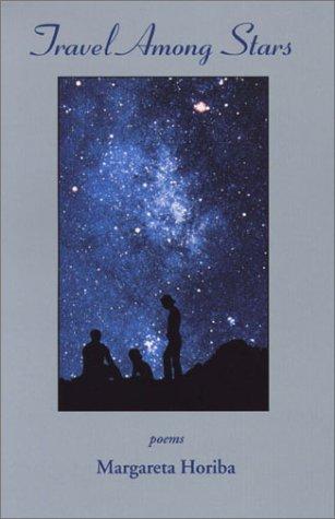 Travel Among the Stars