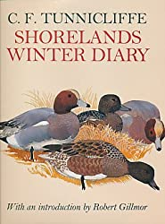 Shorelands Winter Diary