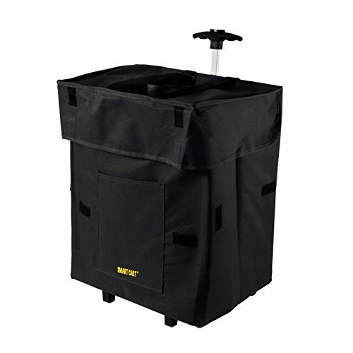 bigger-smart-cart-black-by-dbest