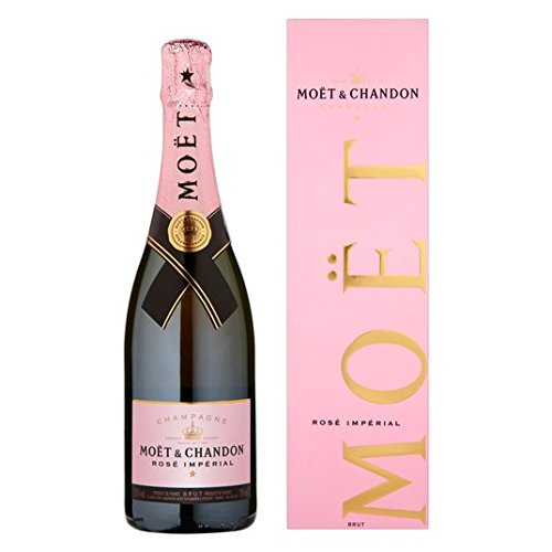 moet-chandon-brut-imperial-rose-champagne-nv-75cl