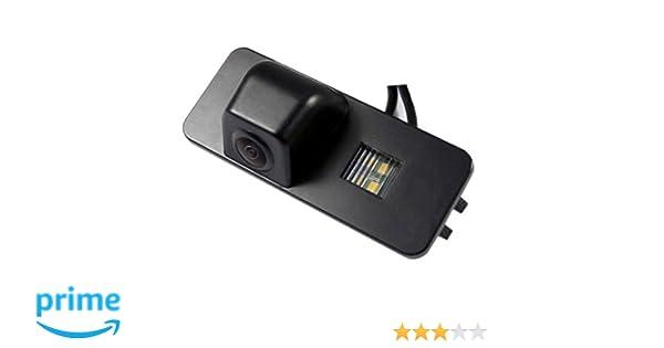 für VW Audi Seat elektrische Relais Wisch-Wasch-Intervallkfzteile24 u.a