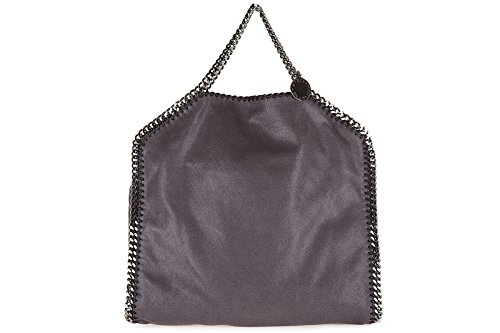 Stella-Mccartney-womens-handbag-shopping-bag-purse-falabella-shaggy-deer-foreve