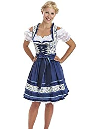 Suchergebnis auf Amazon.de für  Krüger  Bekleidung bdce7767bd