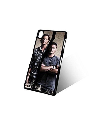 cool-sony-xperia-z3-case-tv-series-supernatural-pattern-drop-protection-your-phonexperia-z3-supernat