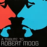 A Tribute to Robert Moog [Digi