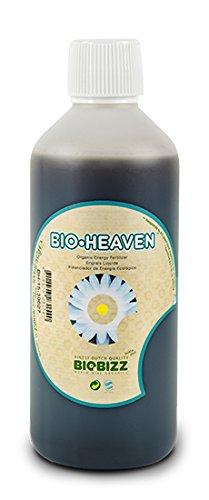 biobizz-500ml-bio-heaven-liquid
