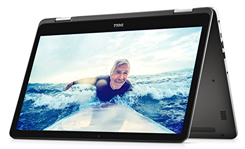 dell-inspiron-15-5000-156-inch-2in1-convertible-touchscreen-laptop-silver-intel-core-i5-7200u-8-gb-r