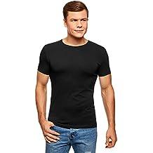 a5a9eb7b452783 Suchergebnis auf Amazon.de für  Preiswerte T Shirts