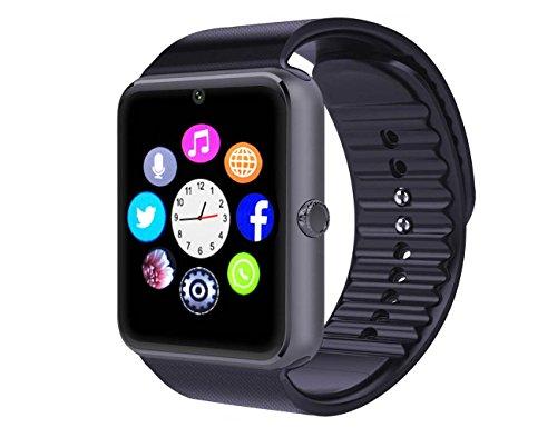 smart-watch-yuanguor-yg8-bluetooth-smartwatch-intelligente-orologio-da-polso-telefono-per-android-sa