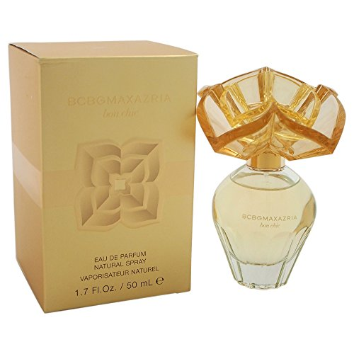bcbg-bon-chic-eau-de-parfum-spray-17-oz-by-unknown
