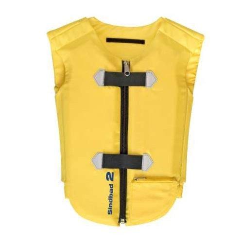 Beco Schwimmweste für Erwachsene, +60 kg by Beco