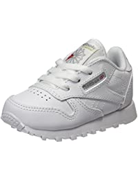 Reebok Classic Leather, Zapatillas de Trail Running Unisex Adulto