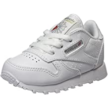 e9fe0ece8 Amazon.es  zapatillas reebok bebe