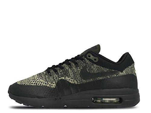 Nike 856958-203, Chaussures de Sport Homme
