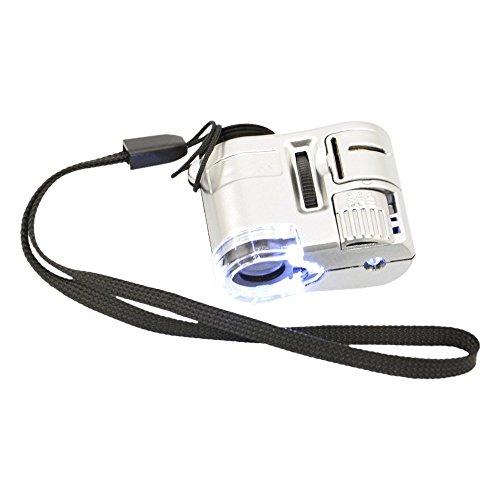 Apexel cl-490,35–3,3mm Fixed Prime Kamera Objektiv