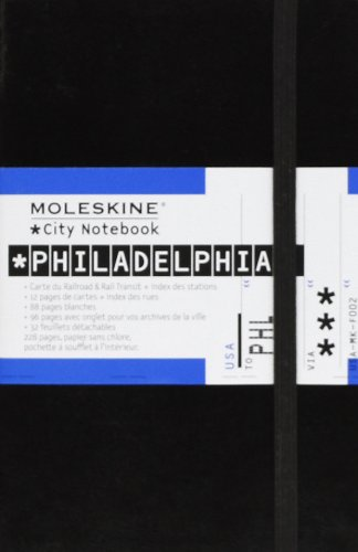 moleskine-city-notebook-philadelphia