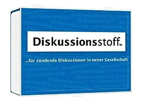 Kylskapspoesi - Juego de reflejos (45001) (versión en alemán)