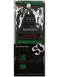 Salvador Bachiller - Cinta Protectora Sl-938