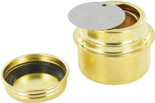 highlander-brass-meths-burner-gold-hornillo-para-acampada-color-dorado