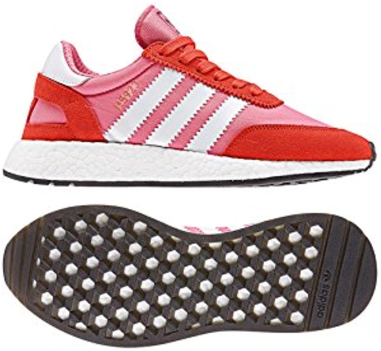 Adidas Sneaker Damen N-5923 W CQ2527 Rosa Schuhgröße:38 2/3