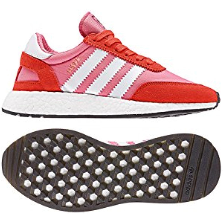 adidas I-5923 W Chaussures Chalk Rose - - B07B4RYFQ4 - - e3fd63