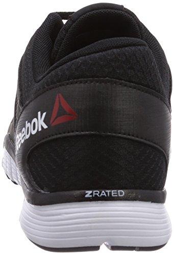 Reebok Zquick TR 3.0