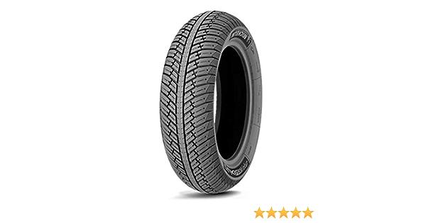 Michelin 332733 140 70 R14 68s E C 73db Winterreifen Auto