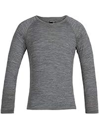 Suchergebnis auf Amazon.de für  Merino - Unterwäsche   Jungen ... 908a6f906b