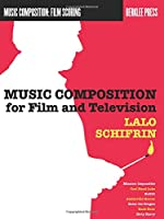 Learn film-scoring techniques from one of the great film/television composers of our time. Lalo Schifrin shares his insights into the intimate relationship between music and drama. The book is illustrated with extended excerpts from his most iconic s...