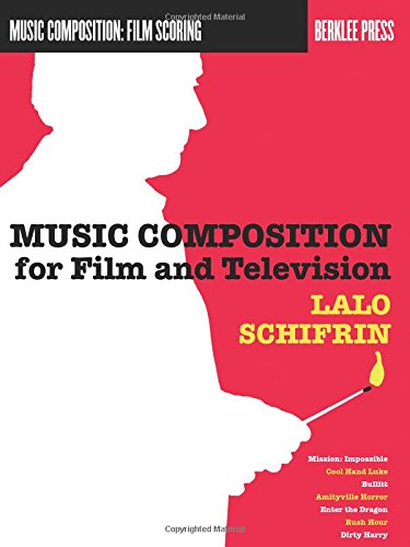 music-composition-for-film-and-television