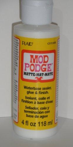 original-mod-podge-matte-4-oz