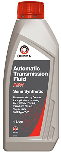 comma-asw1l-asw-1l-automatic-transmission-fluid