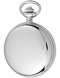 Eichmüller 8226-02 - Reloj
