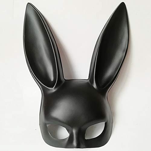 Goonies Sloth Kostüm - Latex Maske (Neuheit Latex Gummi Creepy