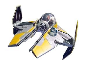 Star Wars Easykit Star Wars Anakin's Jedi Starfighter