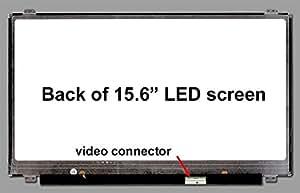 "HP ELITEBOOK 850 G3 SERIES Laptop WUXGA FULL HD FHD SLIM LED Display Screen 15.6"" from GODSPEED"