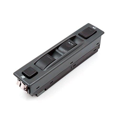 ELEKTR. FENSTERHEBER Master Control Switch 37990-57B00 de