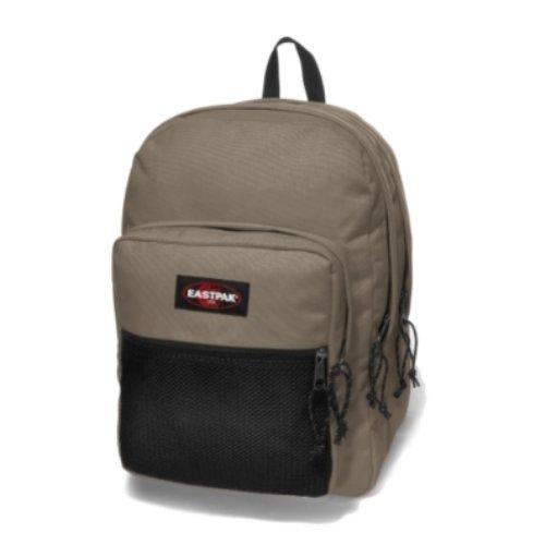 eastpak-unisex-adult-pinnacle-large-backpack-ek060237-humus