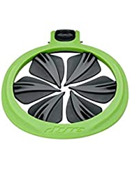 Dye Rotor R2 Quick Feed - Bright Green by Dye