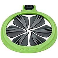 Dye Rotor R2 Quick Feed - Bright Green by Dye