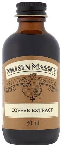 Nielsen Massey Coffee Extract