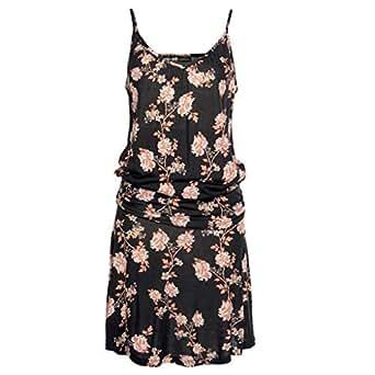 0f7f2814532e INNEROSE Vestito da Donna Elegante