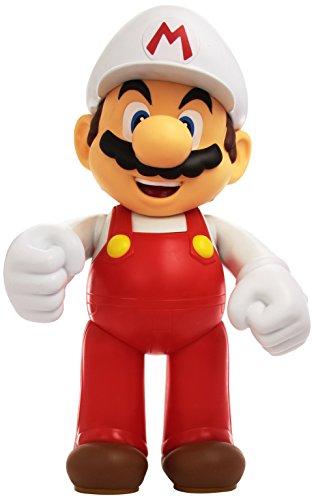 Jakks - Jp78254 - Figurita Animación - Super Mario - 50 Cm